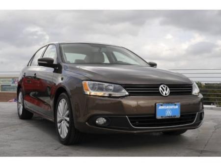 Volkswagenджетта