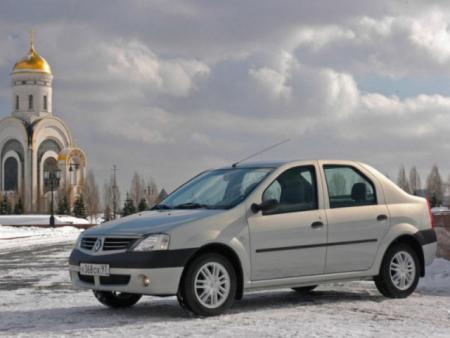 Renaultлоган