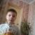 Владимир Морарь
